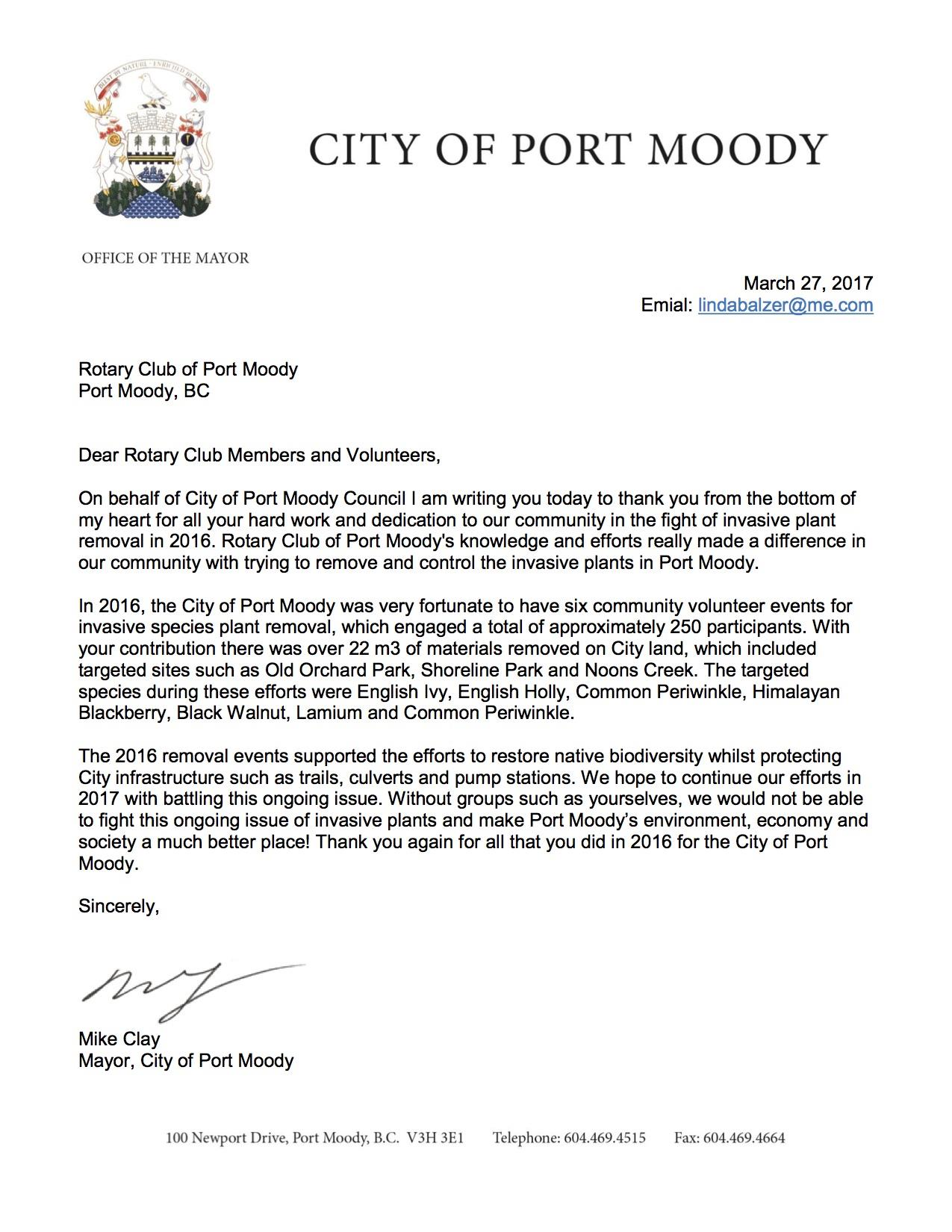 home page rotary club of port moody please fill out survey