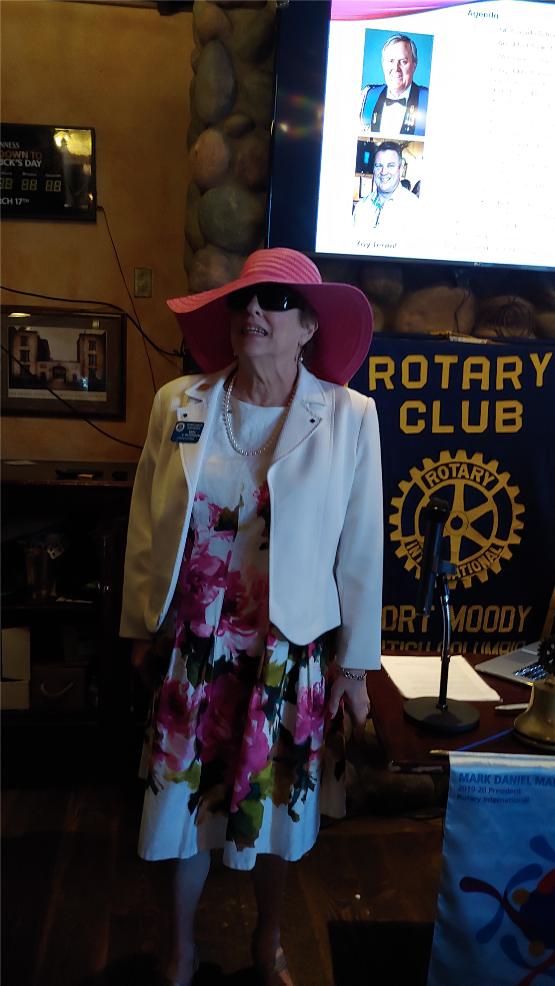 ede6c8a33 Stories | Rotary Club of Port Moody