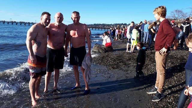 Autism Awareness Canada Maple Leaf Mens Board//Beach Shorts Surf Yoga Swimming Shorts