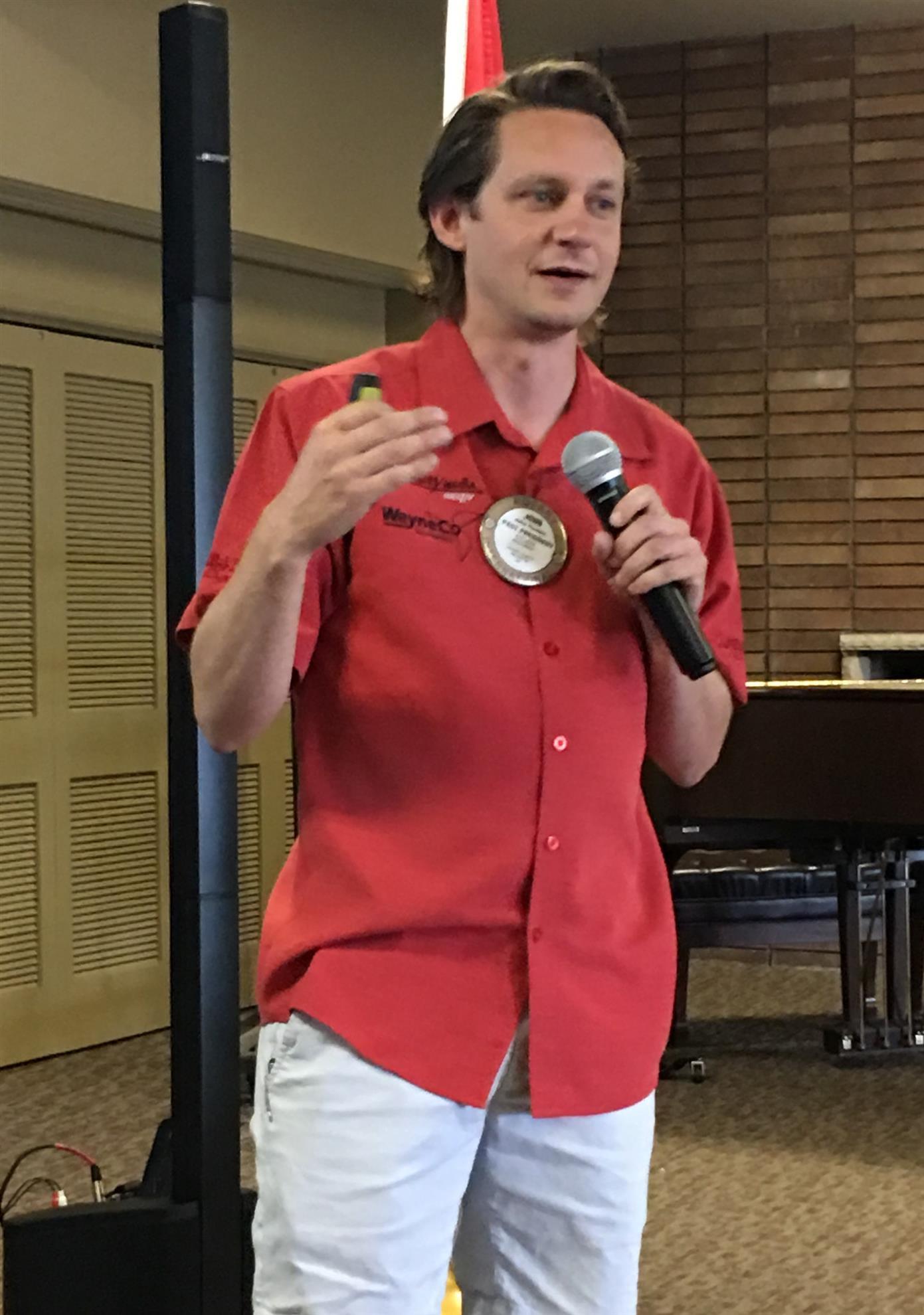 b4433f477 Stories | Rotary Club of Arlington