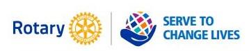 Arlington logo