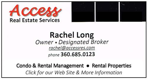 Access Real Estate Services