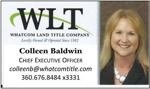 Whatcom Land Title Company