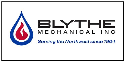 Blythe Mechanical