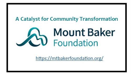 Mt. Baker Foundation