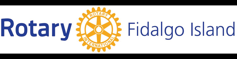 Fidalgo Island logo