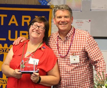 Stories   Rotary Club of Lake Stevens