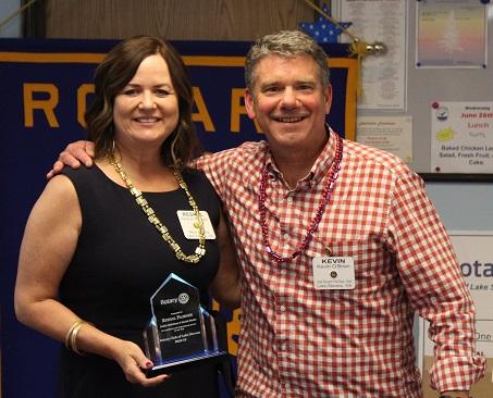 Stories | Rotary Club of Lake Stevens