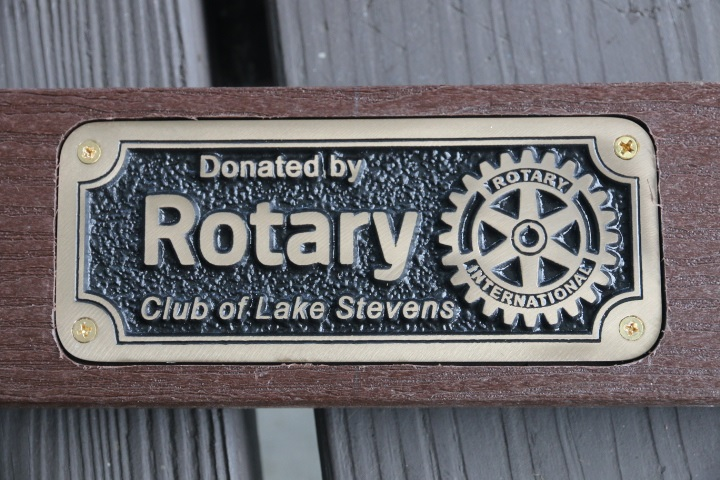Stories | Rotary Club of Lake Stevens