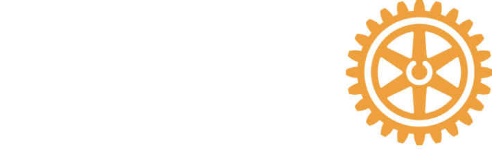 Brantford-Sunrise logo