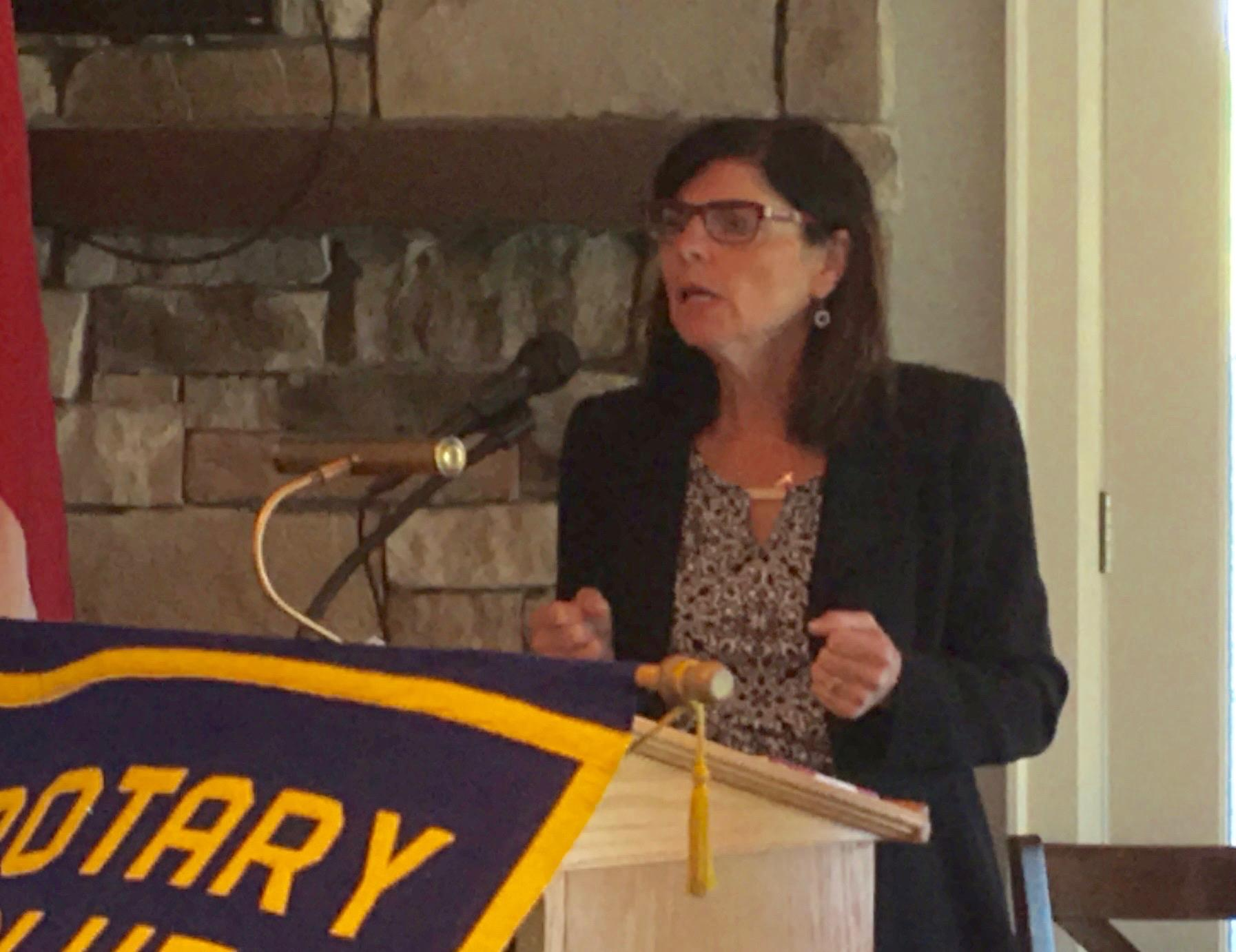 Stories   Rotary Club of Dundas Valley Sunrise
