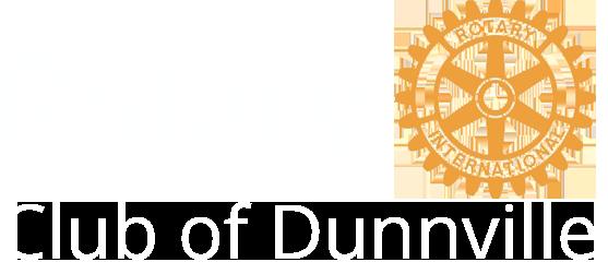 Dunnville logo