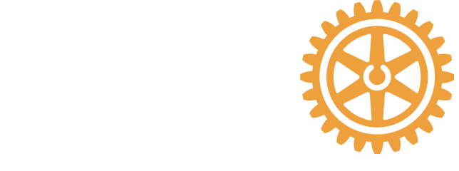 Flamborough AM logo