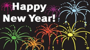 Best Wishes to all Rotary Club of Grimsby members and their families and friends for the 2021 year.