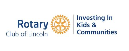 Lincoln Rotary