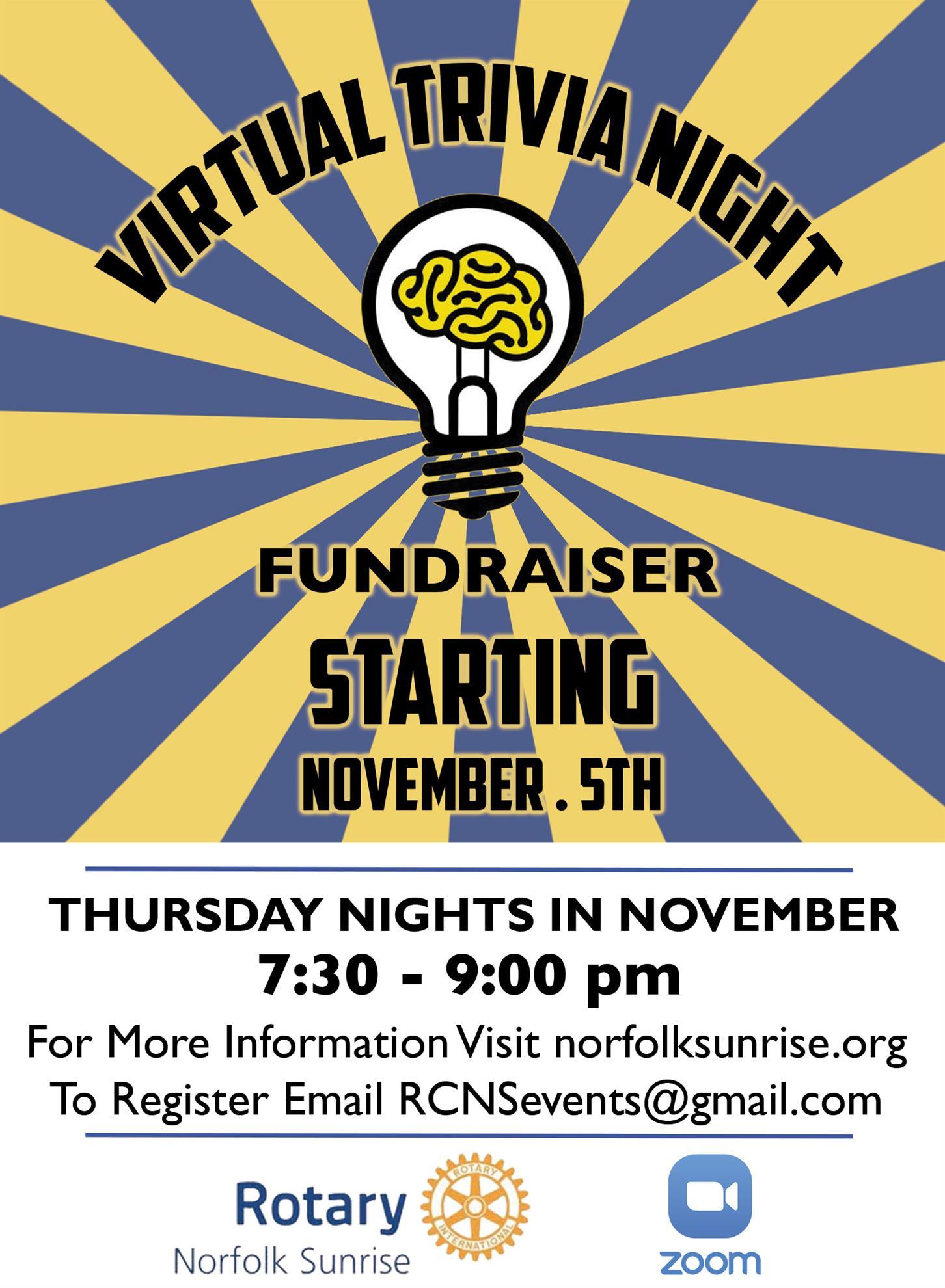 November-Rotary-triva-poster.jpg