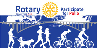 participate-for-polio.jpeg