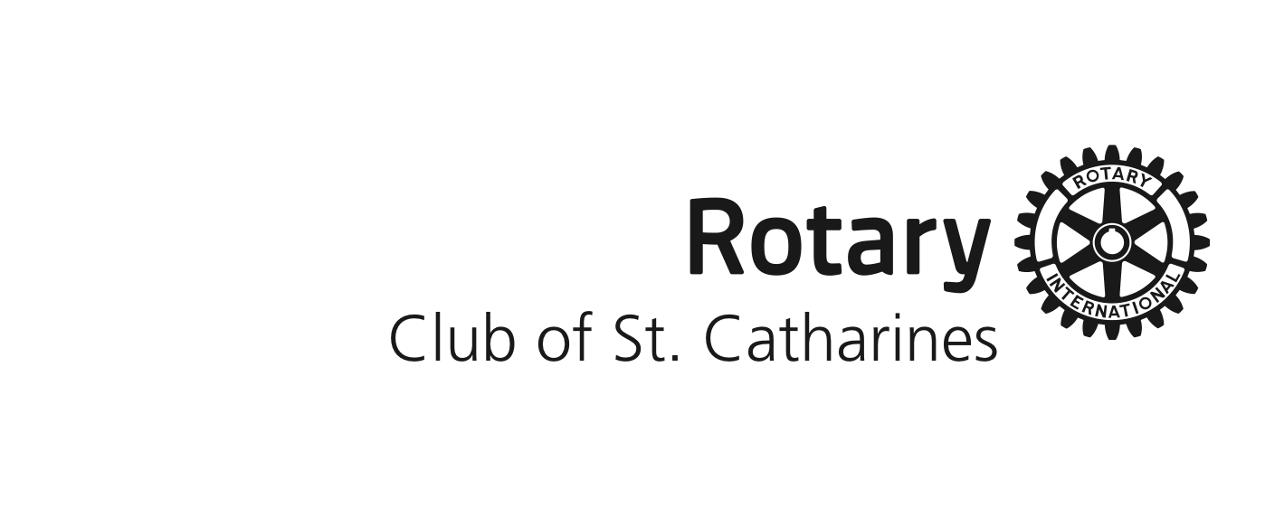 St. Catharines logo