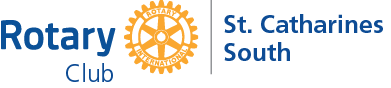 St. Catharines South logo