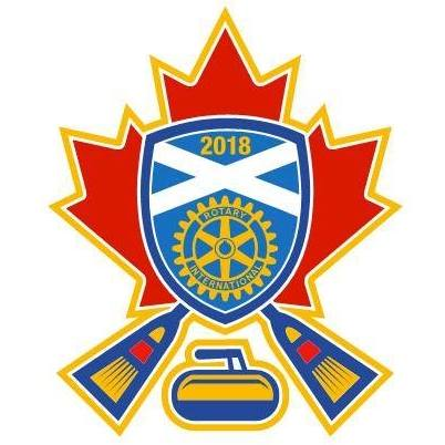 2018-Rotary-canada-curling-tour-logo