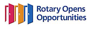 Rotary International Theme 2020-2021