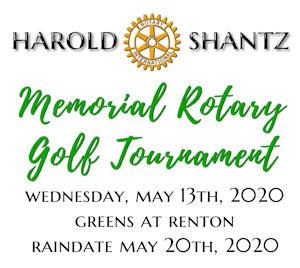 Golf_Tournament_Header