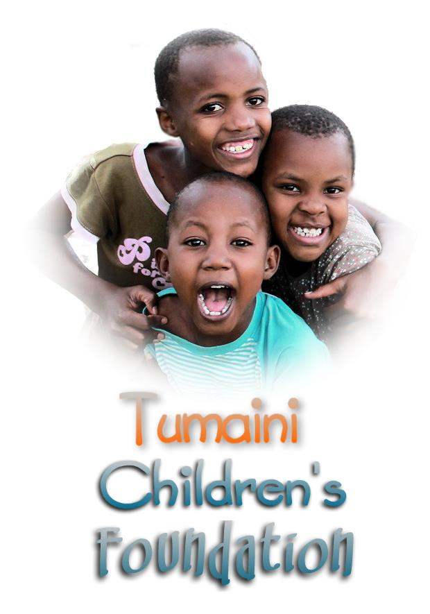 Tumaini Children's Foundation