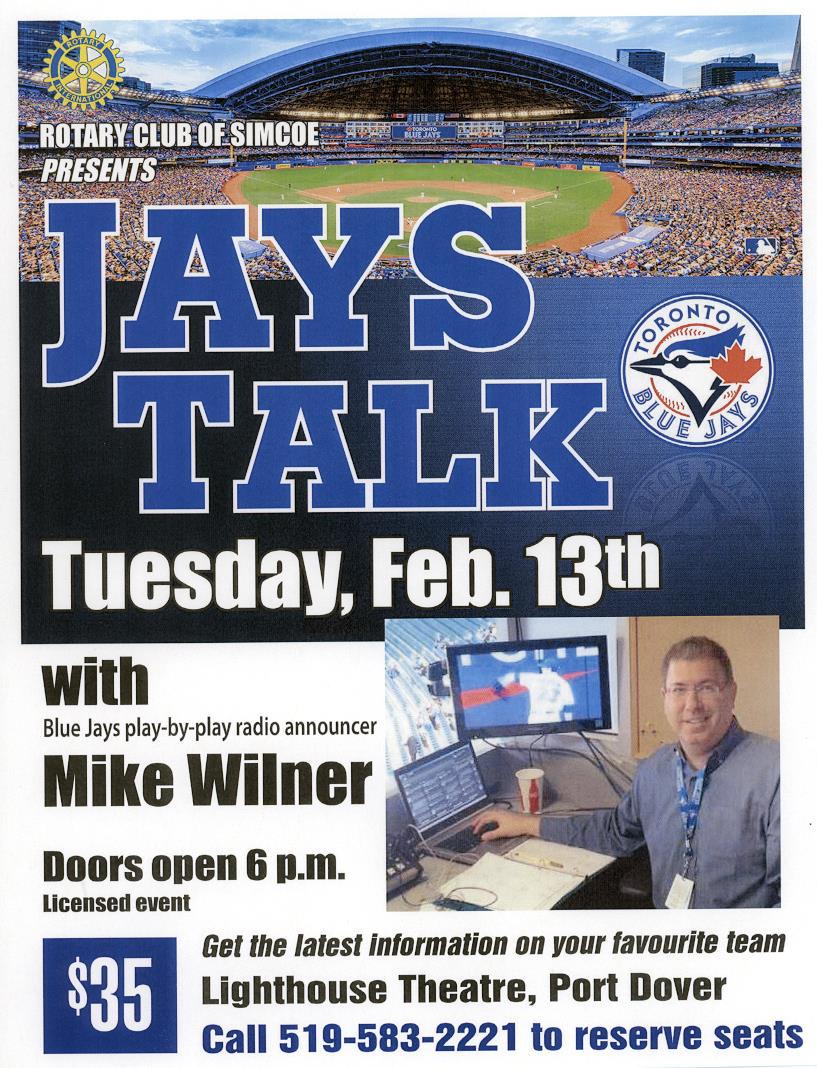 Jays talk_Poster_Scan