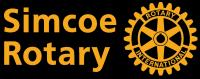 Simcoe logo