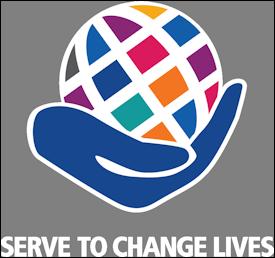 2021-2022 Rotary International Theme
