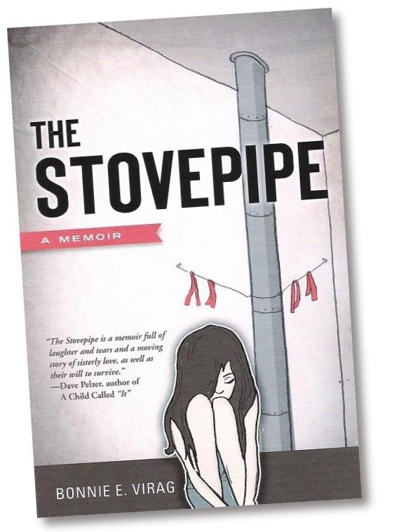 The Stovepipe Book Cover