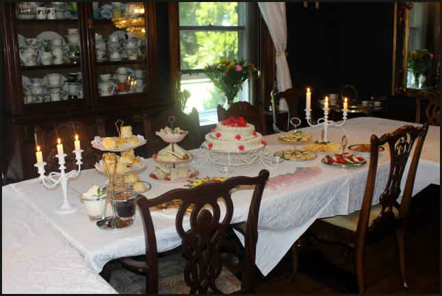 Clonmel Dining