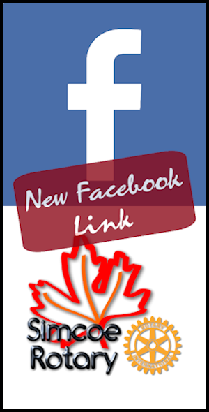 Follow Us On Facebook--New Link