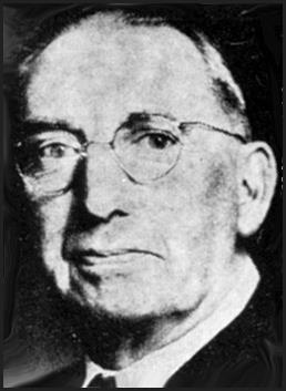 Guy R. Marston