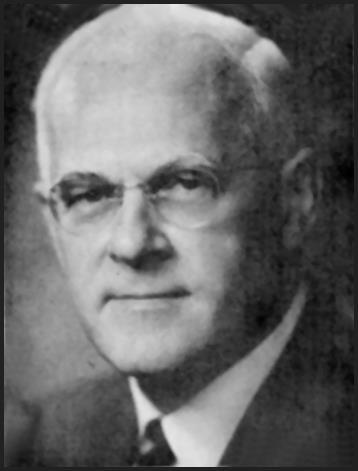 Harold M. Jackson