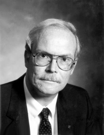 James (Jim) C. B.Jackson