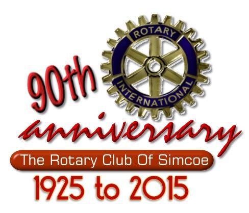 90th Anniversary 1925-2015