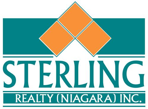 Sterling Realty