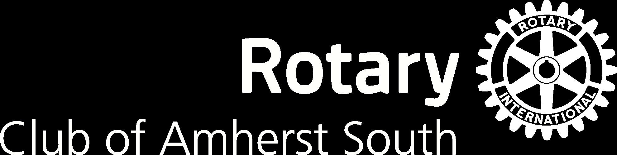 Amherst South logo