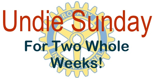 Stories   Rotary Club of Grand Island