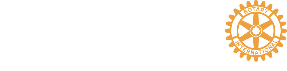 Grand Island logo