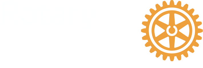 Greater Jamestown AM logo