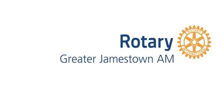 Greater Jamestown AM