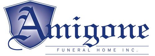 Amigone Funeral Home, Inc.