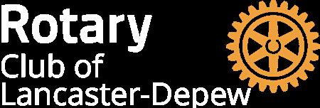 Lancaster-Depew Rotary Club