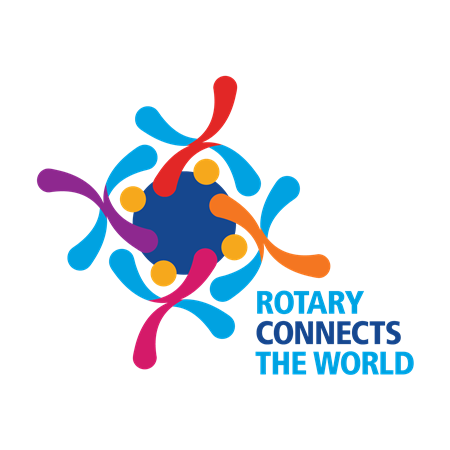 LeRoy Rotary
