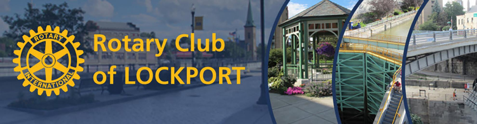 Rotary Club of Lockport