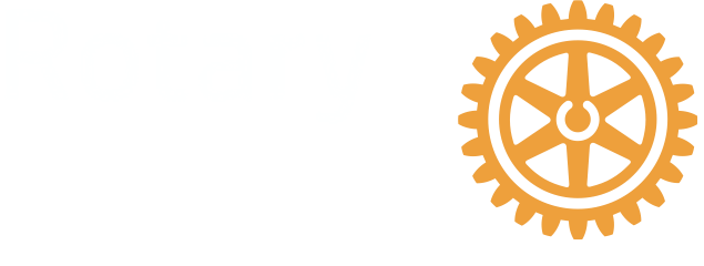 Orchard Park logo