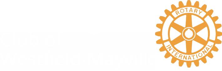 Westfield-Mayville logo