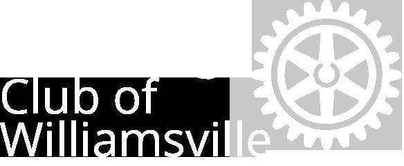 Williamsville logo